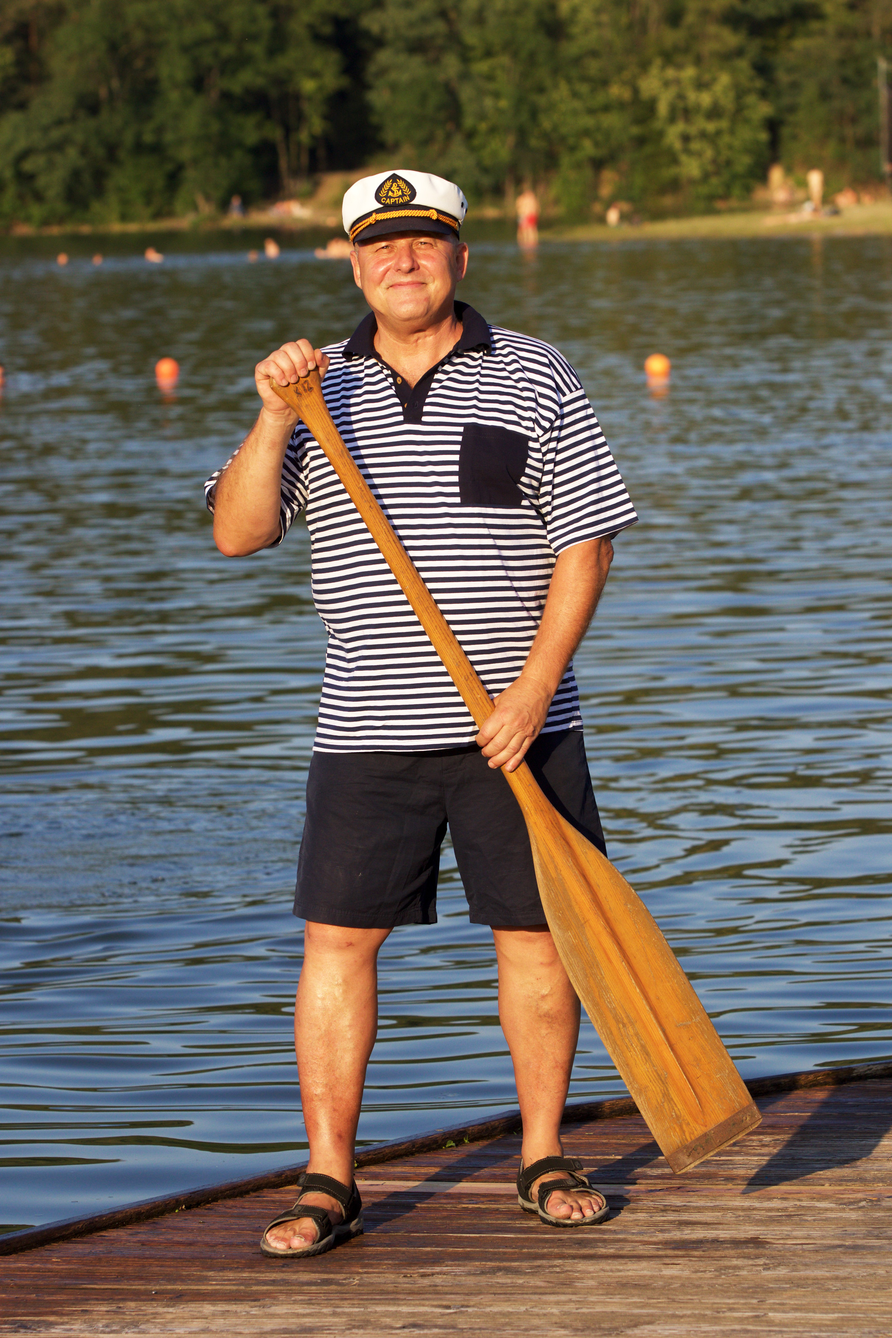 Ing. Petr Neumann